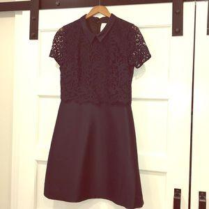 ERIN by Erin Fetherston dress